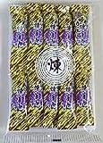 かし原 本煉羊かん 10本入×15袋