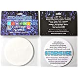 Stormsure Instant Waterproof Patches - 5 Self Adhesive Patches