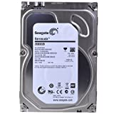 Seagate Barracuda 2 TB ST2000DM001