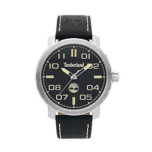 Timberland WELLESLEY TBL15377JS.02 Mens Wristwatch