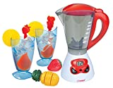 Redbox Electronic Blender Play Set and LCD display offers