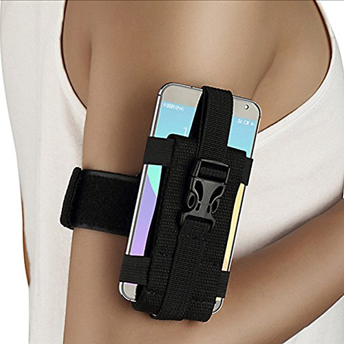 ZEALOT Sports Running Armband Suitable for All Smart Phones