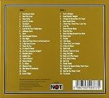 Gold - Elvis Presley - Greatest Hits