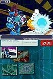 Mega Man Star Force 3 Black Ace - Nintendo DS