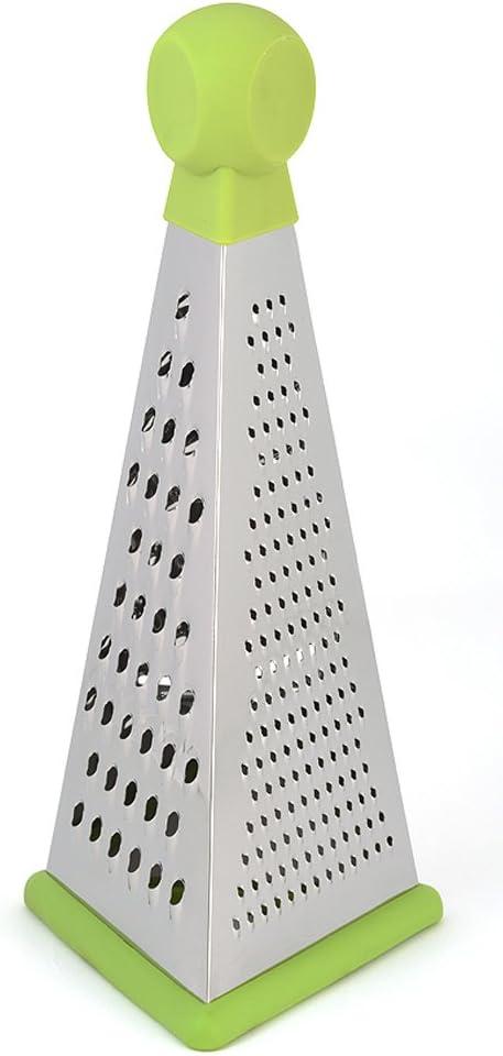 RUIMA Friteuse /à air multifonction for une cuisson saine et sans graisse avec minuterie automatique et contr/ôle de la temp/érature