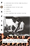 Foxfire 8