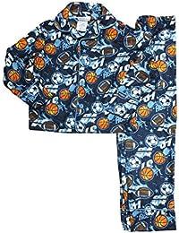 Amazon.com: St. Eve - Sleepwear & Robes / Clothing: Clothing ...