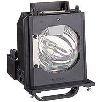 915B403001 Mitsubishi WD-65837 TV Lamp