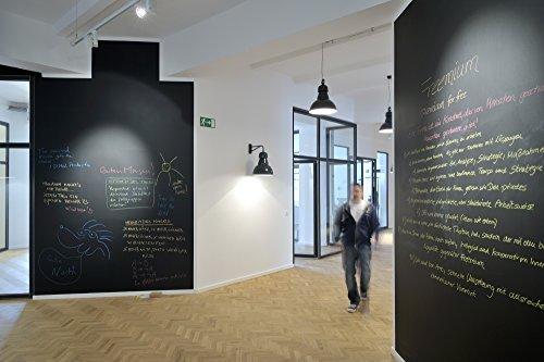 fancy-fix-extra-large-vinyl-self-adhesive-blackboard-decal-wall-sticker-chalkboard-sticker-measures-