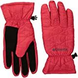 Columbia Women's Mighty Lite Gloves