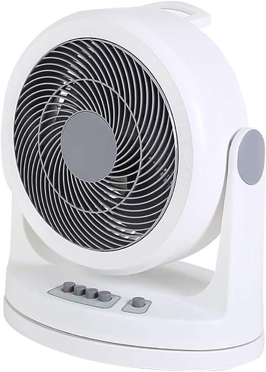 Ventilador eléctrico Silencio Inicio circulación de aire ...