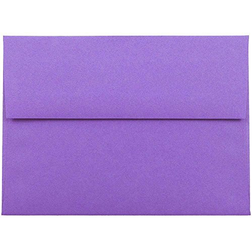 4x6 Photo Envelopes - 8