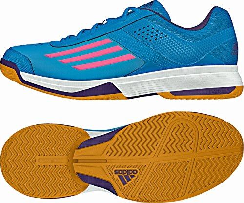 3 adidas adidas Counterblast 3 3 Counterblast Counterblast adidas adidas qYE6wp6