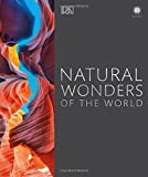 img - for Natural Wonders of the World book / textbook / text book