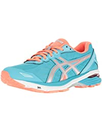 Women's Gt-1000 5 running Shoe