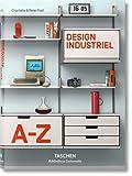 BU-Design industriel HC
