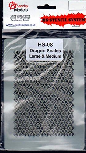 anmhs0008-anarchy-models-hs-stencil-system-8-dragon-scales-large-medium