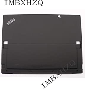 Compatible Replacement for ThinkPad X1 Tablet 3rd Gen (Type 20KJ 20KK) LCD Front Frame Bezel 01AY259
