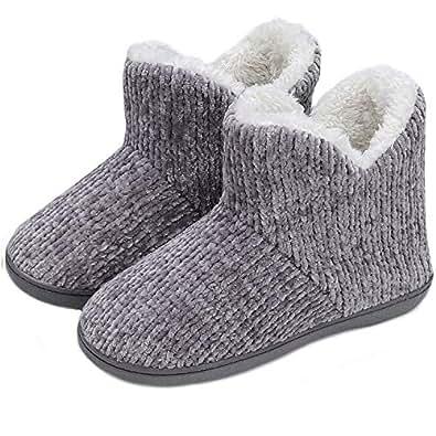 mens slippers tesco