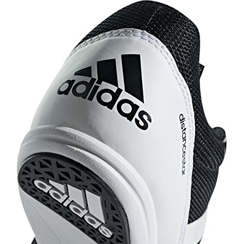 Chaussures Spikes Distancestar D'athl Chaussures Adidas Adidas Distancestar Spikes zOnYSqZ