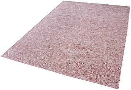 Amazon.com: Decorativos Home Alena 8 x 10 alfombra ...
