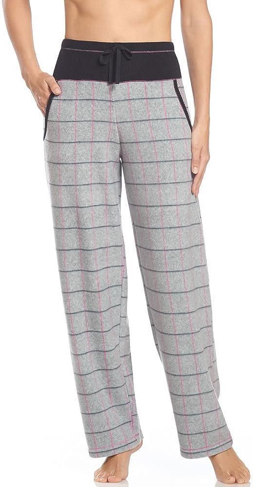 Jockey Women's Sleepwear...
