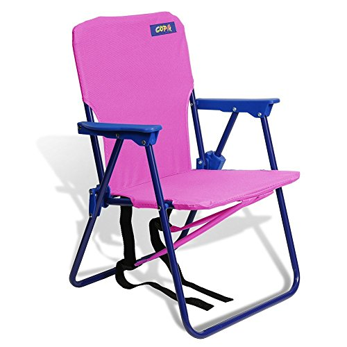 Top Chairs