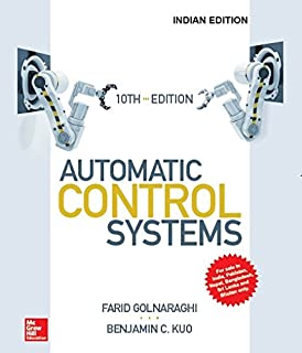 Digital Control System Pdf By Kuo