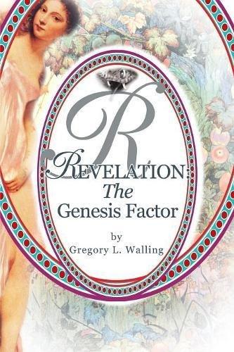 Download Revelation: The Genesis Factor ebook