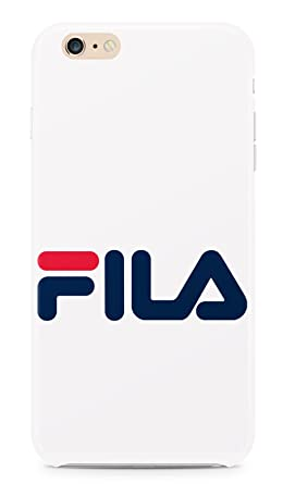 fila coque iphone 7