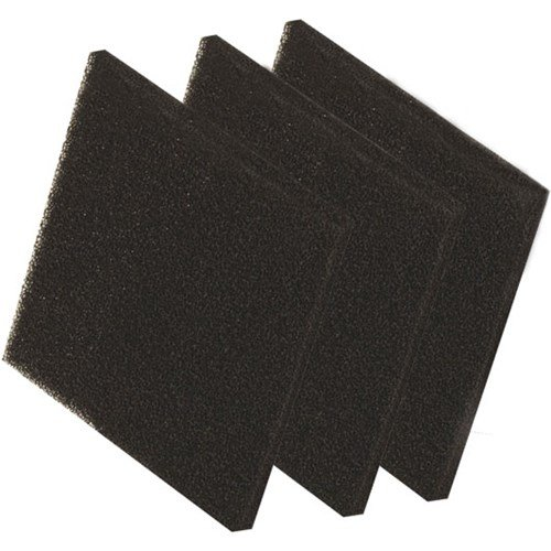 weller-wsa350f-wsa350-replacement-filters-pkg-3