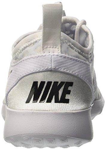 Nike Women Juvenate Sneakers Hvid (hvid / Sort) GQoLKUkE