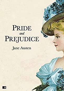 pride prejudice jane austen essays Pride and prejudice: theme analysis pride and prejudice by jane austen theme analysis pride and prejudice was first titled first impressions, and these titles embody the themes of the novel the narrative describes how the prejudices and first impressions (especially those dealing with pride) of the main characters change throughout.