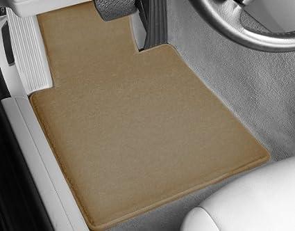 Amazon Com Nissan Sentra M Parchment Lloyd Mats Custom Fit