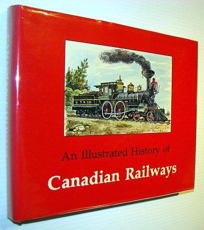 illustrated-history-of-canadian-railways
