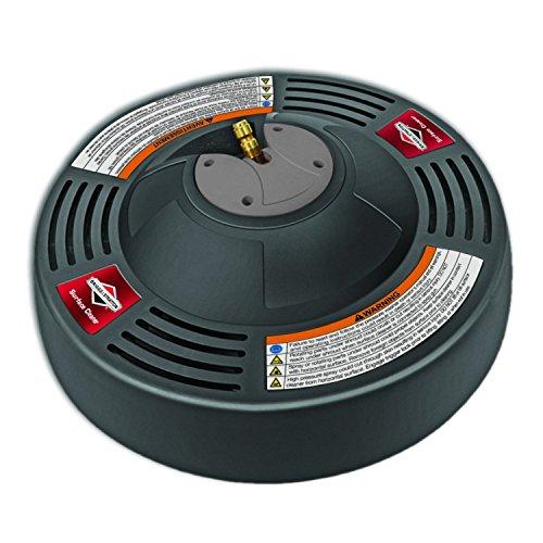 Briggs & Stratton 6328 3200 PSI Pressure Washer Surface C...