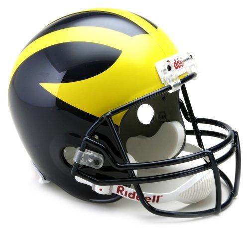 12 Deluxe Replica Helmet - 5