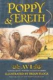 Poppy And Ereth (Turtleback School & Library Binding Edition) (Poppy Stories (Prebound))