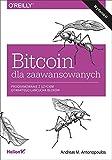 img - for Bitcoin dla zaawansowanych Programowanie z uzyciem otwartego lancucha blokow book / textbook / text book