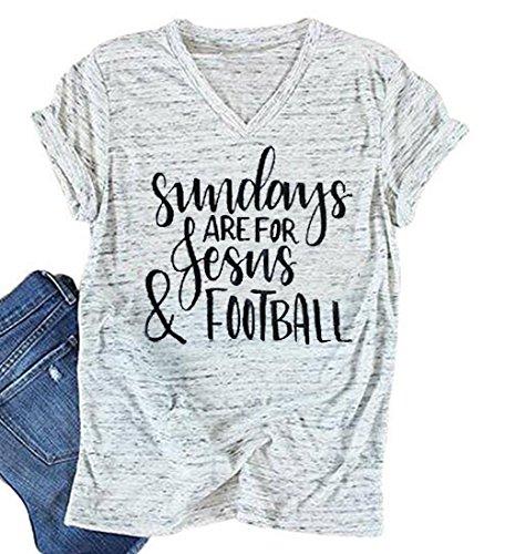 football jesus - 1