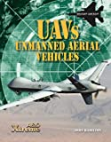 UAVs: Unmanned Aerial Vehicles