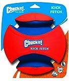 Chuckit! Large Kick Fetch Ball For Sale