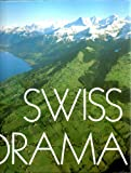 Swiss Panorama, Emil Schulthess, 0394535812