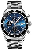 Breitling Superocean Heritage Chronograph 46 A1332024/C817-167A
