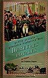Petits secrets et grande histoire des demeures royales de France par Dupuis