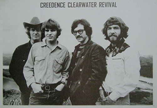 credence-clearwater-revival-ccr-rock-band-group-music-bw-photo-print-poster-size-24x35-s-0434