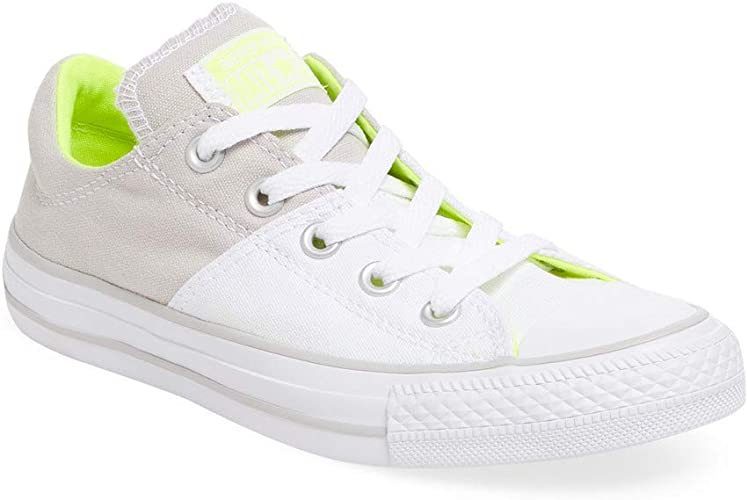 converse women's madison ox after party