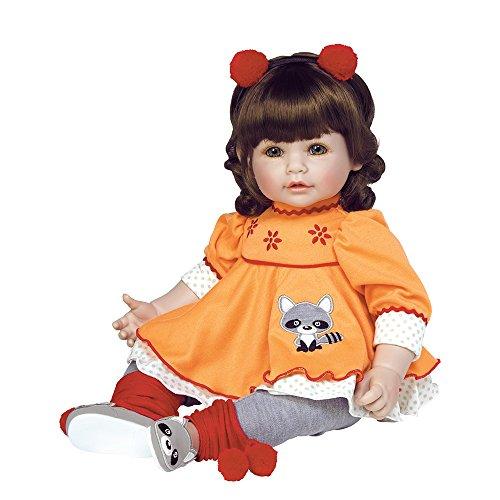 Adora Doll Stroller - 9