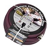 Dramm-ColorStorm-Premium-Rubber-Garden-Hose-50-Foot-by-58-Inch-Diameter