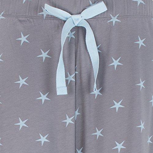 Disney Tinkerbell Damen Tinkerbell Schlafanzug